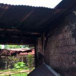 Ataque a un seminario en la R.D. Congo: «Uno de los edificios está bastante destrozado