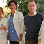 Sanitarios de Toledo participan en un proyecto de cooperación
