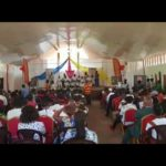 Fiesta de Fin de Curso 17/18 del colegio La Robertanna