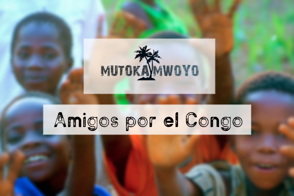 Mutoka Mwoyo